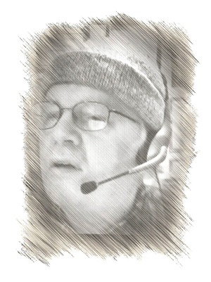 Guy R Cook - President vDomainHosting, Inc