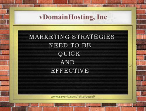 20130207-Marketing-strategies