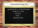 cropped-20130207-marketing-strategies.jpg