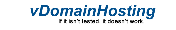 vdomainhosting-if-it-isnt-tested-it-doesnt-work