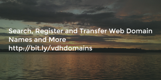 domains-search-register-transfer