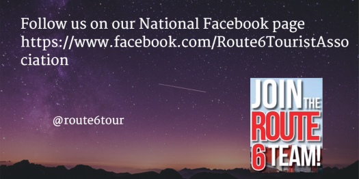 join-the-route6-team